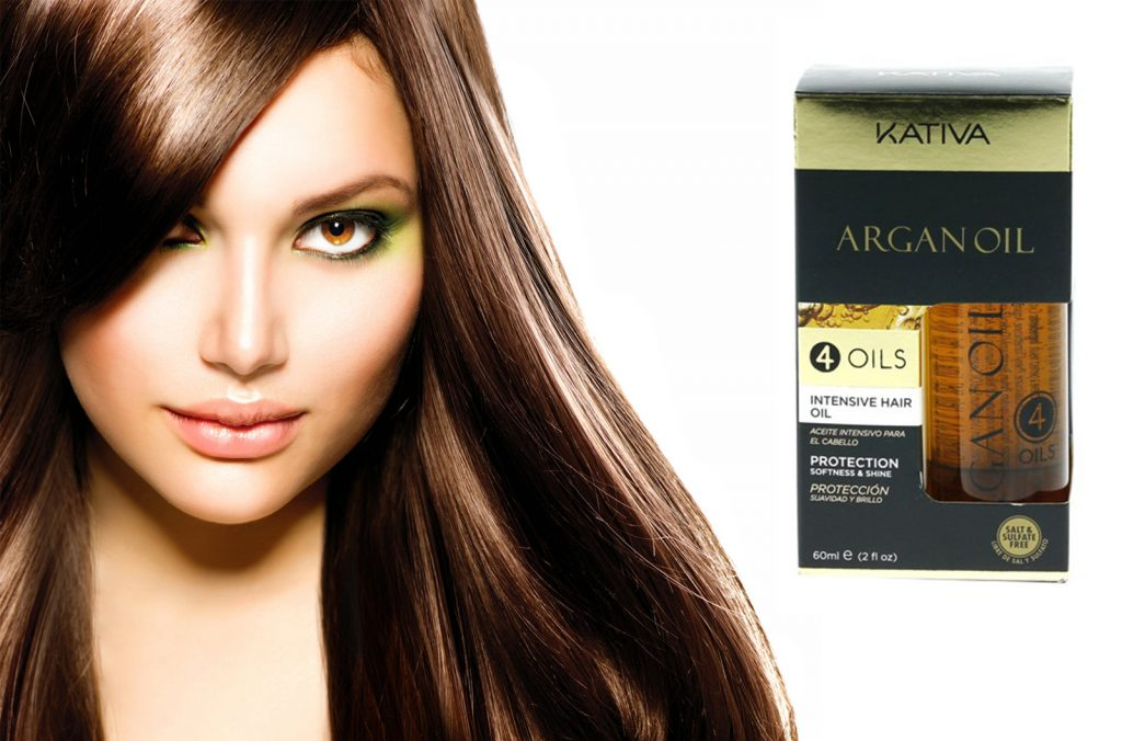 argan-oils-4-kativa