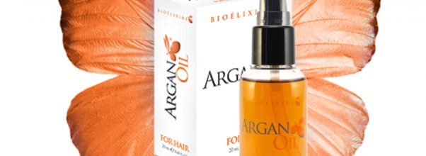 bioelixire-argan-oil